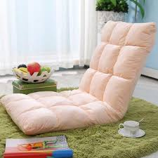 Japanese Floor Chair Uk Recliner Chair Recliner Chair Suppliers And Manufacturers At