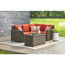 sectional outdoor patio furniture uduka outdoor sectional patio