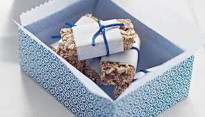 mitbringsel aus der küche geschenke aus der küche kulinarische mitbringsel news at