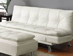 sofa most comfortable sofabed elegant most comfortable click