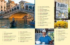 Neue K He Italien Küche U0026 Kultur Gu Für Die Sinne Amazon De Cornelia