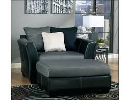 oversized chair and ottoman slipcover ikea chair with ottoman replacement footstool covers custom ottoman