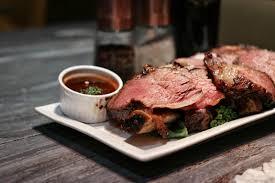 westwood carvery u2013 the best prime rib dip sandwich u2013 spot the food