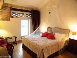 chambre d hote villars les dombes domaine de la bellière le millouin chambres d hôte à villars les