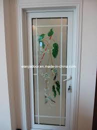 bathroom door designs bathroom doors interior door casement sliding excerpt