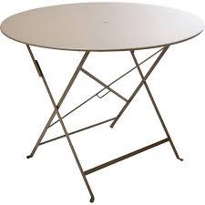 Petite Table De Jardin Ikea by Lovable Art Chaise Bois Et Blanc Uncommon Bureau Chaise Exquisite