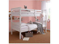 bed frame single beds for sale gumtree