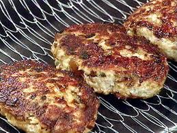 turkey and mushroom gravy recipe turkey and wild mushroom meatloaf patties with pan gravy recipe