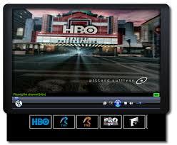 tv online romanesti live tv online programe tv romanesti online subiectiv