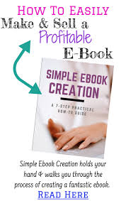how to sell an ebook with paypal potpiegirl com