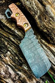 290 best blade ledger images on pinterest custom knives kitchen