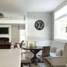 eat in kitchen ideas for small kitchens eat in kitchen ideas lapservis info