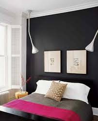 wandgestaltung schlafzimmer lila schlafzimmer beige lila gemutlich on moderne deko idee in