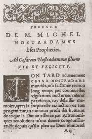 si鑒e des ノmotions 09 13 人の生死のいろいろさまざま 歴史は悲劇 喜劇の物語 of