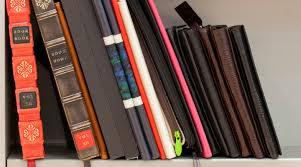magnetic photo albums photo tip tuesday get rid of magnetic albums the photo organizers