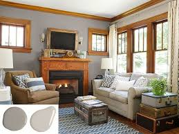 paint color ideas for stained woodwork woodwork oak trim and