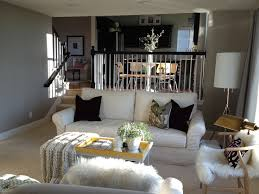 30 best paint images on pinterest house colors living room