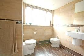 brown bathroom red decor best ideas on paint dark bathrooms master