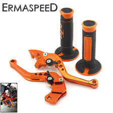 buy cnc brake lever and get free shipping on aliexpress com