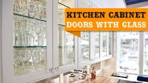 frosted glass kitchen cabinet doors 65 kitchen cabinet doors with glass fronts