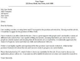 free judicial clerk cover letter 10 lawyer cover letter letter