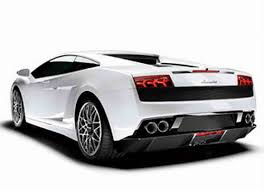 lamborghini gallardo facts gallardo cars and motorcycles pictures and facts