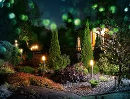 garden lights tampa temple terrace westchase south tampa