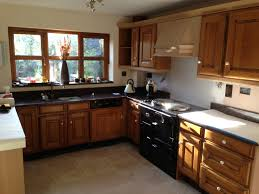 Price Of A New Kitchen Worcestershire M J Guest Ltd Blog