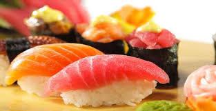 cuisine japonaise traditionnelle cuisine japonaise
