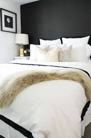 Shop For Bedroom Furniture by Bedroom Contemporary White Bedroom Set White Themed Room Home