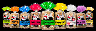 vons open on thanksgiving where to buy u2014 dave u0027s killer bread organic non gmo project