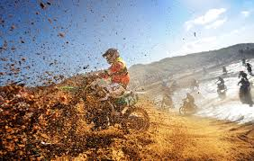 rent a motocross bike top spots for off roading near philadelphia cbs philly