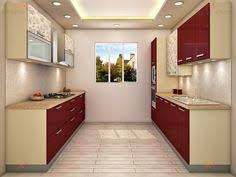 interior design of kitchens parallel shaped modular kitchen parallel shaped modular kitchen