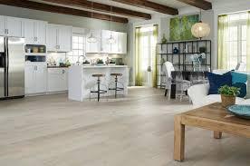 Dream Home Nirvana Laminate Flooring January U0027s Top Floors On Social