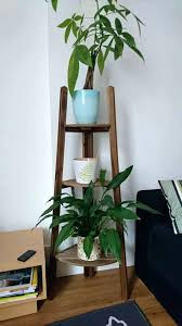 ikea planter hack ikea plant stand hack zhis me