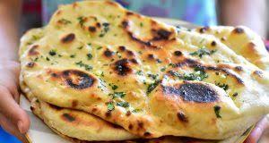 cuisine indienne recette cuisine indienne archives le cuisine de samar