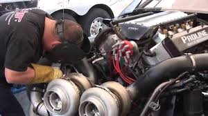 cadillac with corvette engine 3000 hp turbo cadillac vs 3000 hp turbo corvette