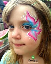 75 easy face painting ideas face painting makeup page 5