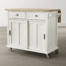 kitchen island cart canada our new kitchen cart i m in real simple kitchen island in