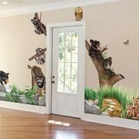sj home interiors sj home interiors and wall decor tatouage