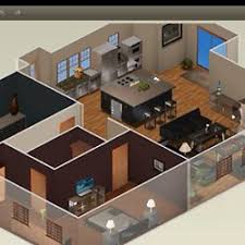 home design planner 5d floor plans and interior design planner 5d pearltrees