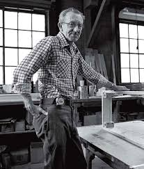 The Multiplier Effect Rebuilding The Wood Product Manufacturing - Green mountain furniture
