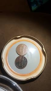 want valuable pennies here are 10 pennies you should be looking for