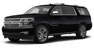amazon com 2017 gmc yukon reviews images and specs vehicles
