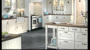 ikea design kitchen kitchen installer tn 4 check out our how to