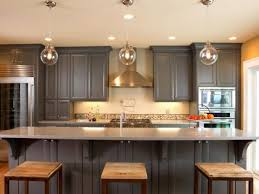 refinishing kitchen cabinets ideas 70 types indispensable beautiful decoration painting kitchen