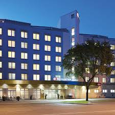 K Henzeile Preis Hotel Nh Collection Hamburg City Deutschland Hamburg Booking Com
