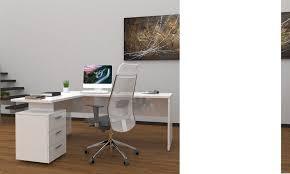 le bureau bruay bureau d angle complet adulte pas cher