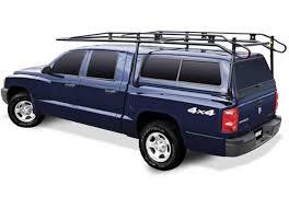 toyota tundra ladder rack kargo master pro iii truck ladder racks truck accessories