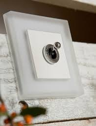 modern light switch covers retro light switches and switch plates by fontini